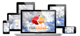 Learn about Riskcloud.NET
